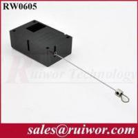 RW0605 Theft Rope with ratchet stop function