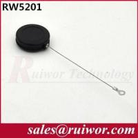 Wholesale Rw5400 Sereis | Anti Theft Reel RW5201 from china suppliers