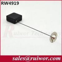 Wholesale Rw4900 Sereis | Security Retractor RW4919 from china suppliers