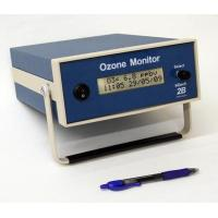 Model 202 Ozone Monitor Manufactures