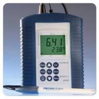 Buy cheap SensoDirect Con 200 from wholesalers