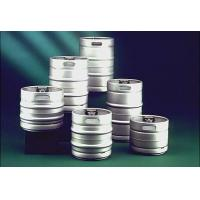 Buy cheap Beer brewing raw materials Beer Barrel from wholesalers