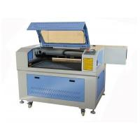 Buy cheap CO2 Laser Cutting Machine RF-9060-CO2-60W from wholesalers