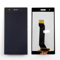 Buy cheap IPS Smartphone LCD Screen OEM LCD with Digitizer for Sony Xperia Z1S 39T from wholesalers