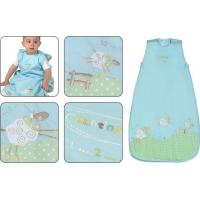 Wholesale Specials The Dream Bag - Baby Sleeping Bag 6-18 months, tog 1 from china suppliers