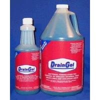 Buy cheap Bacterial Formulation For Removal Of Organic Material From Drain Lines and Non-Drain Sites from wholesalers