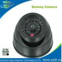 Buy cheap cctv camera Dummy Security Camera, dummy cctv camera, security dummy camera price cctv camera from wholesalers