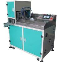 Buy cheap Card puncher Product name:Speedy Plastic Card Puncher YLP-2/3/4/5 from wholesalers