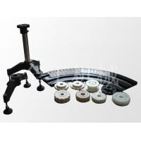 Matching Product Conveyor Accessory Conveyor and Accessories Manufactures