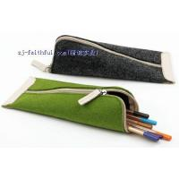 Wholesale PEN-B0530-B217pencil case from china suppliers