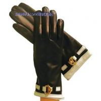Wholesale GL-G2101-6fashion gloves from china suppliers