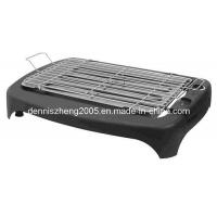 Buy cheap Electric Grill Electric Table Barbecue Grill Machine, BBQ Grill from wholesalers