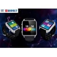 Buy cheap IW208D Waterproof Sports Smart Bluetooth Phone Watch from wholesalers