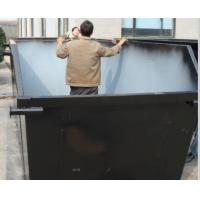 Buy cheap Garbage Cleaning Equipment from wholesalers