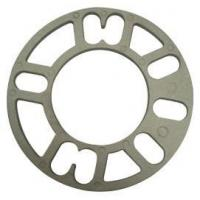 Buy cheap WHEEL SPACER QP4005 from wholesalers