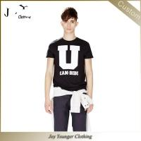 Buy cheap Tshirt Adults from wholesalers