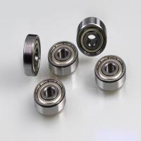 China deep groove ball bearing ball bearing 627ZZ,Textile Bearings on sale