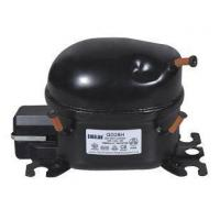 Wholesale Compressors Model: title:V series compressor Add To Inquiry Bag from china suppliers