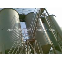 Buy cheap Power plant Industrial wastewater treatment system from wholesalers