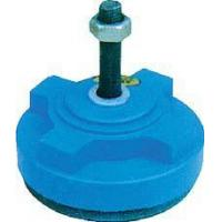 Buy cheap S78-8 Machine Anti-Vibration Mounts from wholesalers