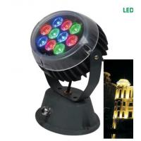 Wholesale LED light bulb from china suppliers