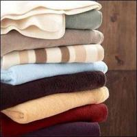 Wholesale 100% Merino wool blanket from china suppliers