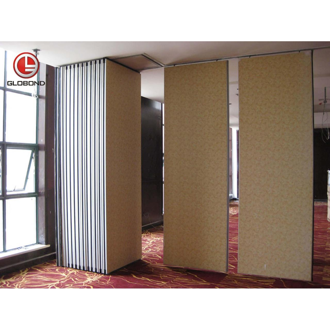 Wholesale AEP- wall partition GLOBOND AEP-Aluminum Energy-saving Panels. from china suppliers