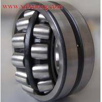 Wholesale spherical roller bearings FAG 22319-E1-T41D vibrating screen bearing from china suppliers