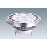 LED Lamp 720915 Manufactures