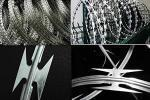 Wholesale Wire Mesh Series Razor Wire from china suppliers