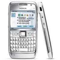 Buy cheap Nokia E71 Smart Phone Item No.: 1404 from wholesalers