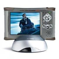 Buy cheap Archos AV400 80 GB Video Player Item No.: 1040 from wholesalers