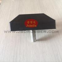 Rubber Products Rubber Stopper Manufactures