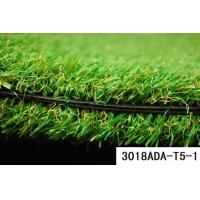 Wholesale Landscape Turf 3018ADA-T5-1 from china suppliers