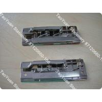 Buy cheap lever clip metal A4 lever file clip from wholesalers