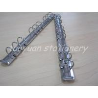 Buy cheap Ring Mechanism 11 inches 9 ring mechanism from wholesalers