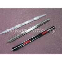 Buy cheap File Clip spring binding clip from wholesalers