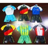 Buy cheap Outdoor Flagpoles sports funs Mini T-shirt from wholesalers