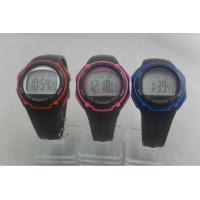 Buy cheap See all categories Wholesale Alibaba China factory cheap digital watch from wholesalers