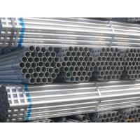 Wholesale Galvanized Steel Tube from china suppliers