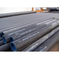 Wholesale ASTM A106 Pressure Pipe from china suppliers