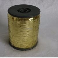 Wholesale M Type Metallic Yarns M-5 from china suppliers