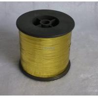 Wholesale M Type Metallic Yarns M-6 from china suppliers
