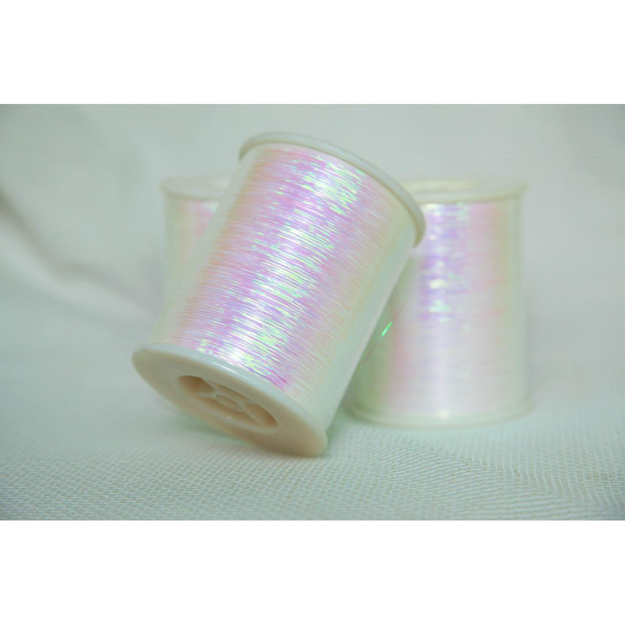 Wholesale M Type Metallic Yarns from china suppliers