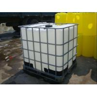 Wholesale Polydimethylsiloxane The raw materials of industry--simethicone from china suppliers