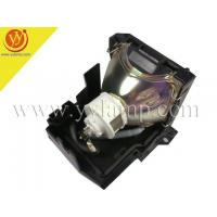 LKX80 3M Replacement projector lamp for X80, X80L