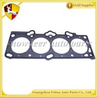 Buy cheap High cost-effective auto parts of cylinder head gasket for Hyundai engine oem22331 23700 from wholesalers