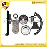 Buy cheap Genuine high quality best price timing chain kit SR20 for Toyota from wholesalers
