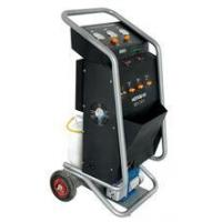 Buy cheap A/C refrigerant recovery and charging machine for car,HO-L180A with CE certification from wholesalers