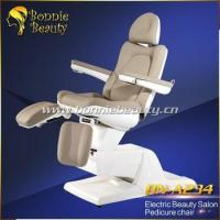 Wholesale A234 electric beauty salon facial chair from china suppliers